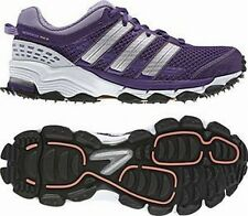 adidas Response TR 18 W V22927 Off-road running shoes
