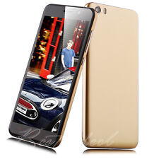 """5"""" Unlocked Android AT&T T-mobile Cell Phone Smartphone Straight Talk 3G/GSM USA"""