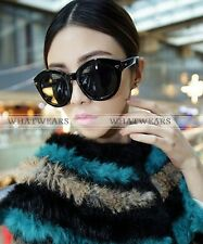 Summer Outdoor Women Mens Arrow Sunglasses Eyewear Round Frame Eyeglasses FTH