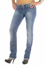 Diesel Lowky 008IG Girls and Women's Jeans Getlegg Liv Livy Matic NEW
