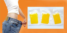 10/40/50/100/200Pcs Weight Loss Diet Patch Slim Trim Strong Patches Burn Fat