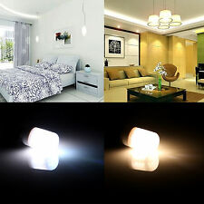 Wholesal7w Warm/Cool White 5730 SMD LED Lamp Corn Bulb Light 85-265V E14/B22/E27