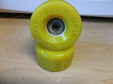 KID  OLD SKATE ROLLER DERBY SKATES size  5 ONE SKATE ONLY!~!!!