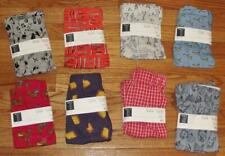 NEW NWT Mens GAP Boxers Boxer Shorts Underwear Choice of 8 Styles 100% Cotton