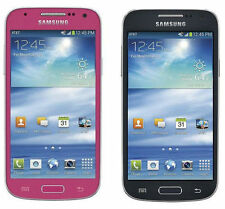 UNLOCKED ATT Samsung i257 Galaxy S4 Mini for Rogers Fido Bell Telus Koodo Virgin
