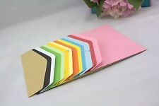 175x124mm Envelopes for Greeting Cards Invitations Weddings Christenings Birth