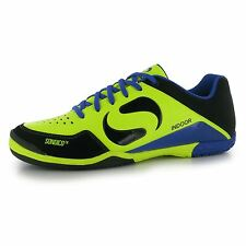 Sondico Mens Futsal I Indoor Football Trainers Football Boots Trainers Shoes
