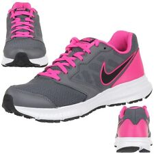 Nike Downshifter 6 Running Shoes Ladies Running Sport Shoes grey 684765 015