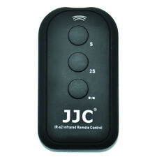 Remote Control Infrared IR Sony A500 A550 A560 A580 A700 A850