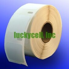 750 Per Roll Multipurpose Labels in Cartons for DYMO® LabelWriters® 30332