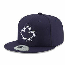 Youth New Era Royal Toronto Blue Jays Diamond Era 59FIFTY Fitted Hat - MLB