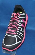 Womens Under Armour Micro G Pulse 2 Grit - 1261288-001