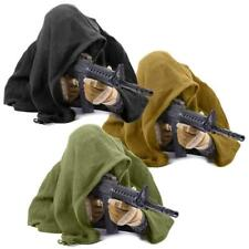 Rothco Sniper Veil, Can Be Worn As A Shemagh