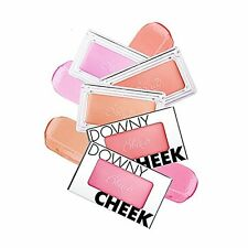 [BBIA] Downy Cheek 3.5g