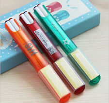 Creative stationery ball point pen with Notes Two Pens Gifts for students Kids