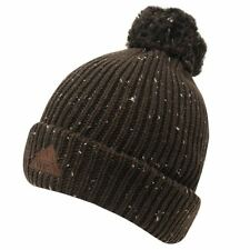 Vans Mens Powley Beanie Hat Cap Knitted Winter Headwear Accessories