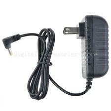 AC Adapter For Panasonic KX-Series Cordless Handset DC Charger Power Supply Cord