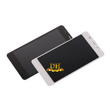 LCD Display Touch Screen Digitizer For BLU Life Pure Mini L220 L220A L220i wh/bl