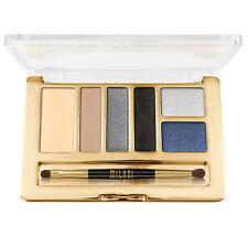New Milani Everyday Eyes Powder Eyeshadow Collection Choose Shade