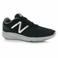 New Balance Mens Vazee Coast Running Cushioned Shoes Lace Up Sports Trainers