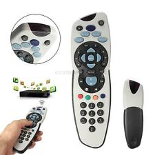 For SKY + PLUS HD TV REV 9 REV9 REMOTE CONTROL REPLACEMENT TELEVISION CONTROLLER
