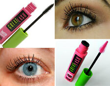 [MAYBELLINE] Great lash waterproof & lots of lashes mascara 12.7ml / BLACK