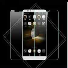 Premium Genuine 9H Tempered Glass Screen Guard For Huawei Phone Protector Film