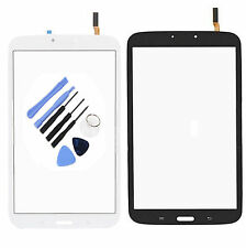TOUCH DIGITIZER GLASS WIfi FOR SAMSUNG GALAXY TAB 3 8.0 SM-T310 T310+ Tool