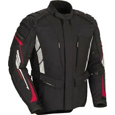Fieldsheer Adventure Tour Women's Textile Jacket Motorcycle Jacket
