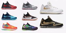 NEW Nike Field General 2 Men's Athletic Shoes, Color, Size, # 749310