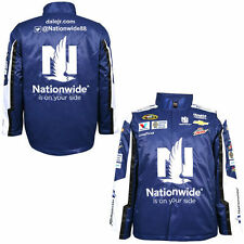 Chase Authentics Dale Earnhardt Jr. Jacket - NASCAR