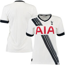 Under Armour Tottenham Hotspur Soccer Jersey - International Clubs
