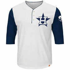 Majestic Houston Astros T-Shirt - MLB