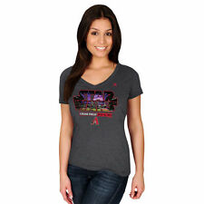 Majestic Arizona Diamondbacks T-Shirt - MLB