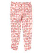 NWT Gymboree Girls Desert Dreams Capri Leggings Sizes 4 5 6 7 8 10 12