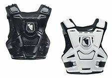 THOR MX SENTINEL CHEST PROTECTOR ROOST GUARD PROTECTOR 60-100 LBS YOUTH BOYS