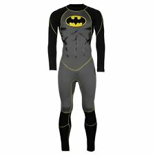 Character Kids Wetsuit Full Wetsuits Long Sleeve Scuba Diving Swimming Water Top