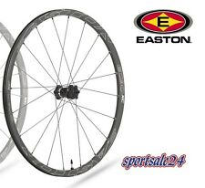 EASTON EA90 XC Front wheel 26 INCH 15X100 NEW