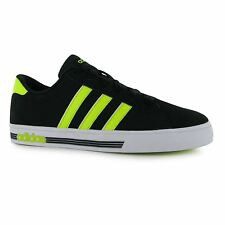 adidas Mens DailyTeam Nbk Fashion Trainers Sports Shoes Casual Footwear