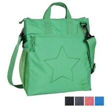 Lässig Casual Buggy Bag Diaper Bag Choice Of Colours