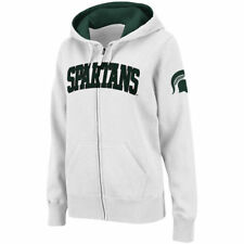 Stadium Athletic Michigan State Spartans Sweatshirt - College