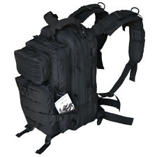 Every Day Carry Day Pack Backpack EDC MOLLE Military Tactical Assault Duty Bag