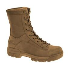 "Bates E08691 Ranger 8"" Hot Weather Composite Toe AR670-1 Boot, Coyote Brown"