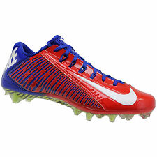 new-nike-vapor-carbon-2014-elite-td-mens-football-cleats-red-blue