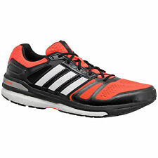 new-adidas-supernova-sequence-7-boost-mens-running-shoes-red-black