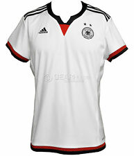 new-adidas-dfb-germany-womens-soccer-jersey-white-2015-world-cup