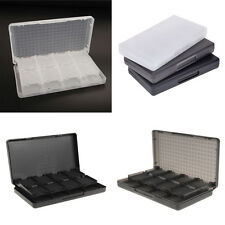 Universal 32in1 Game Card Case Holder Storage Box for Nintendo 3DS 3DS LL/XL