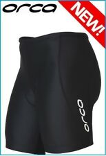 Orca Women's Sport Pant Triathlon Shorts