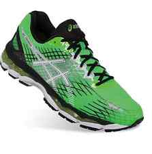 New Men ASICS GEL-Nimbus 17 Running Shoes T507N/8501 Size 7,15 .