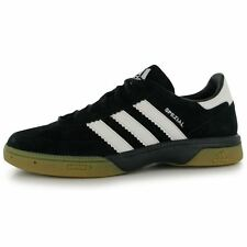 adidas Mens Handball Ball Spezial Trainers Lace Up Shoes Sports Running Cross